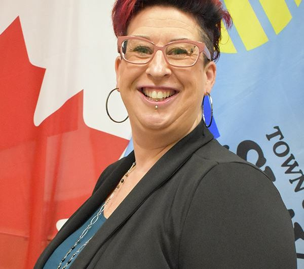Driftpile Cree Nation condemns statements made by Town of Slave Lake Councillor Joy McGregor